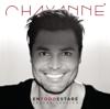 Chayanne - Humanos a Marte ilustraciГіn