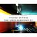 Friend Within - The Underground EP