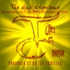 The Mack Experience (BCtheTHRILLER's Golden Everything Deluxe Edition) [feat. BCtheTHRILLER] - TJay