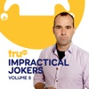 Impractical Jokers, Vol. 5 - Synopsis and Reviews