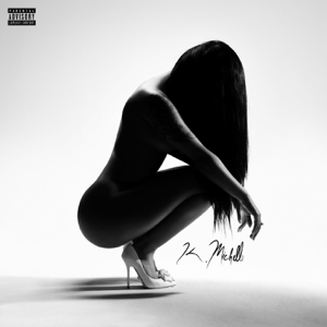 K. Michelle - Anybody Wanna Buy a Heart?