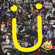 Skrillex & Diplo - Where Are Ü Now (with Justin Bieber)
