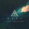 Hope - Tony Anderson