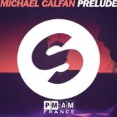 Prelude - Single