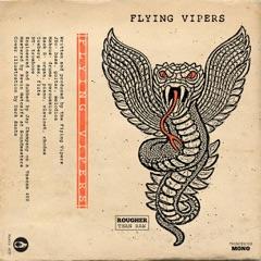 Destroy Babylon Presents the Green Tape - EP