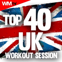 How Deep Is Your Love (135 Bpm Workout Remix) [feat. Angelica]
