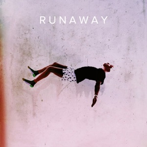 Runaway - Single Mp3 Download