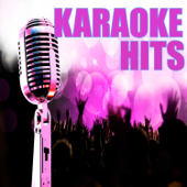 Karaoke Hits (Karaoke Version)