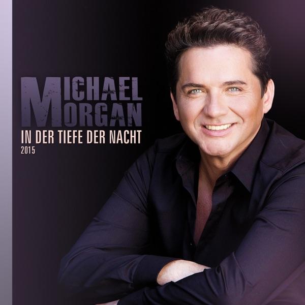 Michael Morgan mit In der Tiefe der Nacht
