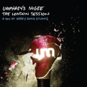 Umphrey's McGee - Out of Order