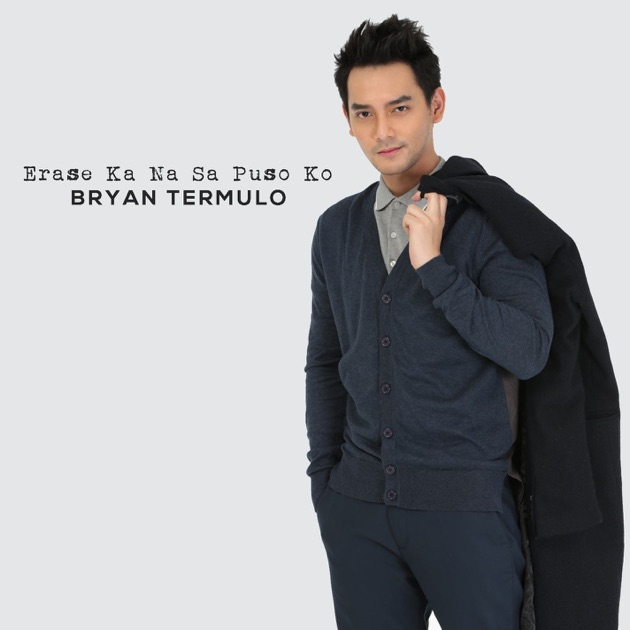 Pagdating ng panahon mp3 download bryan termulo album