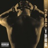 The Best of 2Pac Pt 1 Thug