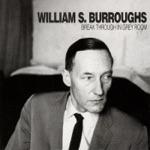 William S. Burroughs - Curse Go Back