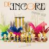 De Encore - Exodus Hd
