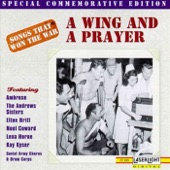 The Andrews Sisters - Pennsylvania Polka