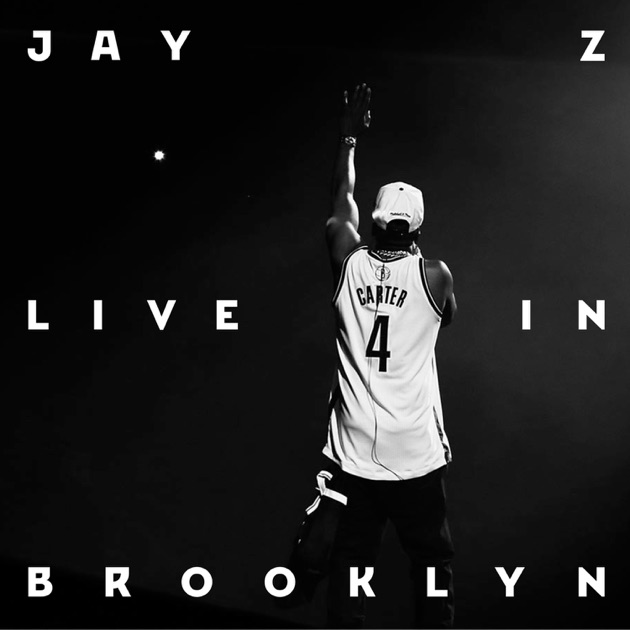 Live in brooklyn by jay z on apple music malvernweather Images