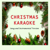 Christmas Karaoke (Sung and Instrumental Version) - Andrea Montepaone