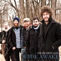 Wide Awake by The Drowsy Lads on Apple Music