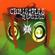 Jingle Bells (Bombay Dub Orchestra Remix) - Joe Williams