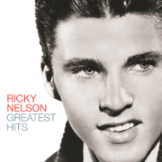 Poor Little Fool (Remastered 2005) - Ricky Nelson - Ricky Nelson