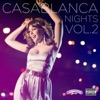Casablanca Nights, Vol. 2