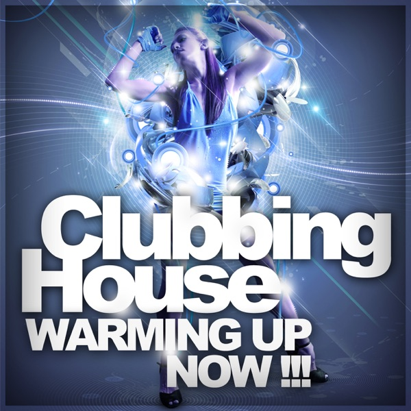 house warming up Next up we invited soultunes associate marcel steuer to take care of your afterhour //soundcloudcom/thehousewarming/the-house-warming-----on this weeks.