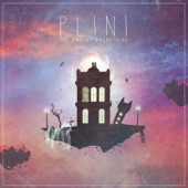 Plini - The End of Everything