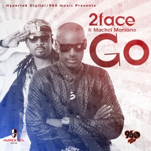 Go - Single Mp3 Download