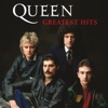 32) Queen - Greatest Hits