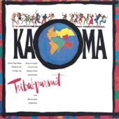 Kaoma - Chacha la vie