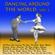 Waltz of the Angels - Margie Singleton & George Jones
