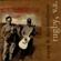 Tennesee Waltz - Max Henderson & Wayne Henderson