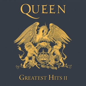 Greatest Hits II Mp3 Download