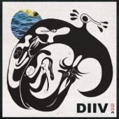 Oshin (Bonus Track Version)