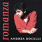 Time To Say Goodbye (Con te partirè) [feat. Andrea Bocelli]