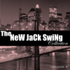 Various Artists - The New Jack Swing Collection, Vol. 5 artwork