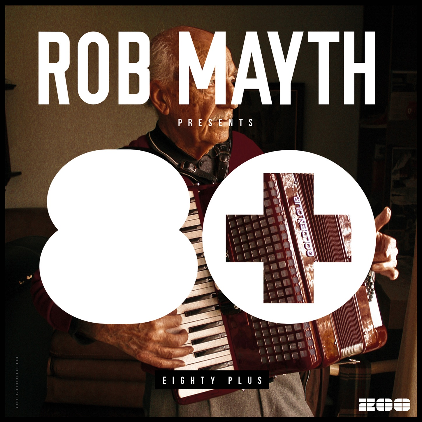 Come with Me (Rob Mayth Radio Edit) by Special D.
