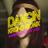Download lagu Aaron Smith - Dancin (Krono Remix) [feat. Luvli].mp3