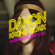 Dancin (Krono Remix) [feat. Luvli] - Aaron Smith