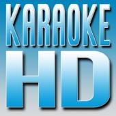 Prayer in C Radio Edit (Originally by Robin Schulz, Lilly Wood, & The Prick) [Instrumental Karaoke]