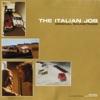 The Italian Job (Original Soundtrack) ジャケット写真
