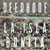 Buy La Isla Bonita by Deerhoof on iTunes (另類音樂)