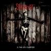Slipknot - The Devil In I Grafik