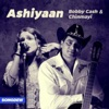 Ashiyaan Single