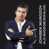 Modar - Jonibek Murodov
