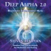 Deep Alpha 2.0 (feat. Jorge Alfano, Ronnie Nyogetsu Reishin Seldin & Schawkie Roth)