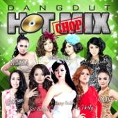 Dangdut Hot Chop Mix-Various Artists