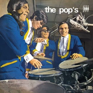 The Pop's Nº 3 – The Pop's