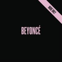 BEYONCÉ (Platinum Edition) - EP Mp3 Download