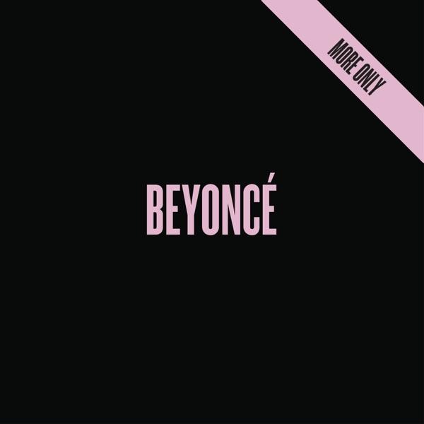 BEYONCÉ (Platinum Edition) - EP